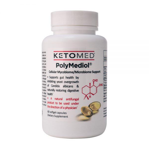 PolyMediol